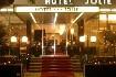 Hotel New Jolie (fotografie 5)