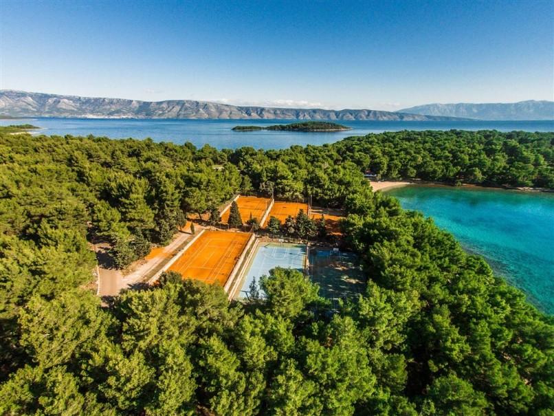 Hotel Labranda Senses Resort (fotografie 19)