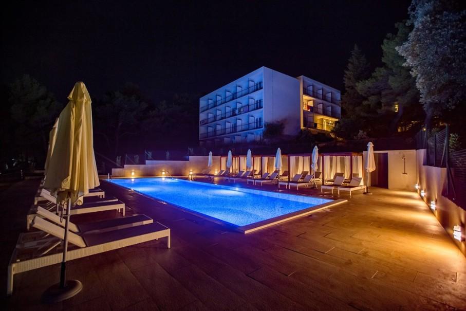 Hotel Labranda Senses Resort (fotografie 22)