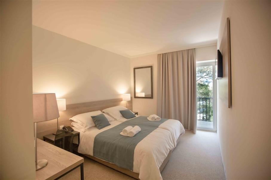 Hotel Labranda Senses Resort (fotografie 27)