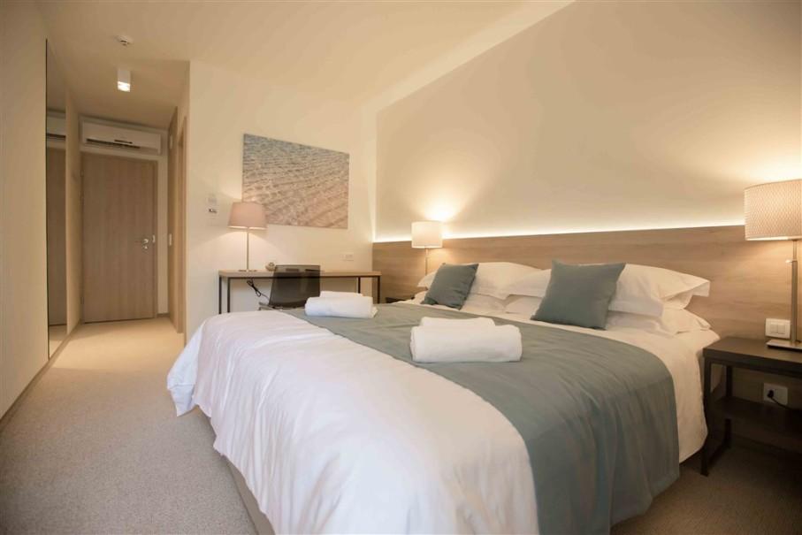 Hotel Labranda Senses Resort (fotografie 28)