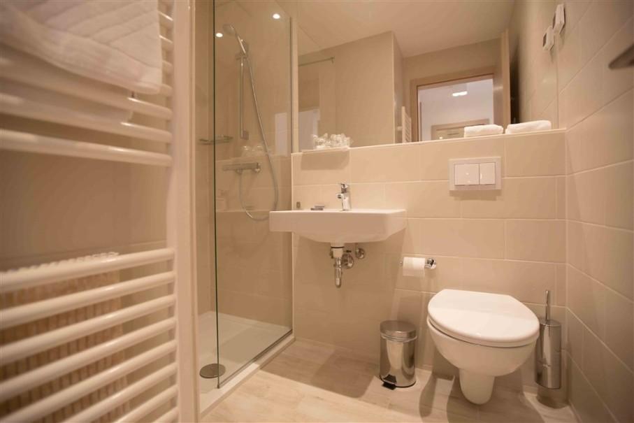 Hotel Labranda Senses Resort (fotografie 29)