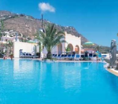 Hotel Castiglione Village & Spa