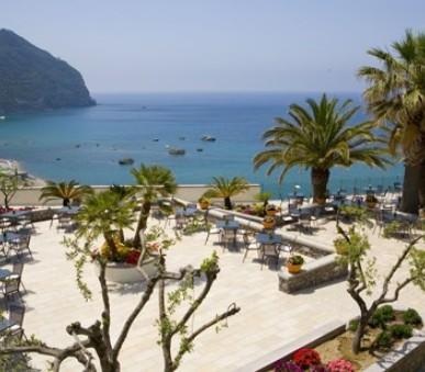 Hotel Royal Palm Resort