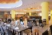 Hotel Novotel Marsa Alam (fotografie 5)