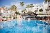 Hotel Los Olivos Beach Resort (fotografie 4)