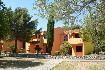 Apartmány Medena (fotografie 5)