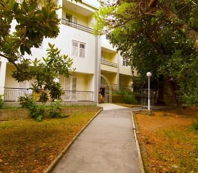Depandance Hotelu Laguna B (hlavní fotografie)