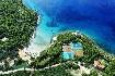 Resort Pine Beach Pakoštane (fotografie 1)