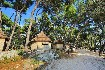 Bungalovy Resort Pine Beach Pakoštane (fotografie 4)