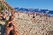 Plaža Sunny Hotel (fotografie 3)