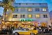 Hotel Avalon (fotografie 3)
