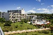 Hotel Istra Plava Laguna (fotografie 2)