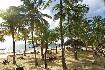 Hotel Sandies Tropical Village Resort (fotografie 2)