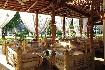Hotel Sandies Tropical Village Resort (fotografie 7)