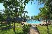 Hotel Sandies Tropical Village Resort (fotografie 4)