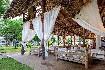 Hotel Sandies Tropical Village Resort (fotografie 5)