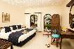 Hotel Neptune Paradise Beach Resort (fotografie 7)