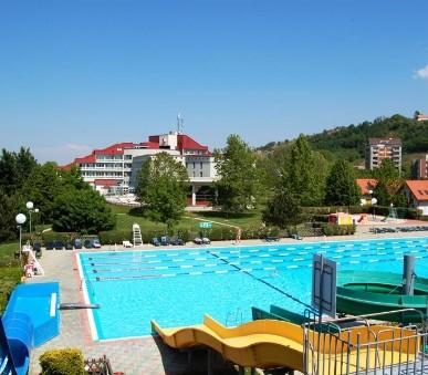 Hotel Lipa (hlavní fotografie)