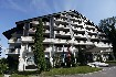 Hotel Savica (fotografie 1)