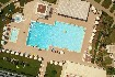 Hotel Aeolos Beach (fotografie 3)