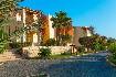 Hotel Royal Horizons Boavista (fotografie 6)