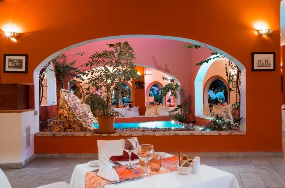 Hotel Royal Horizons Boavista (fotografie 12)