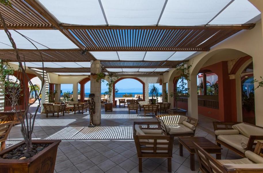 Hotel Royal Horizons Boavista (fotografie 19)