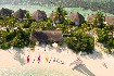 Hotel Safari Island Resort & Spa (fotografie 6)
