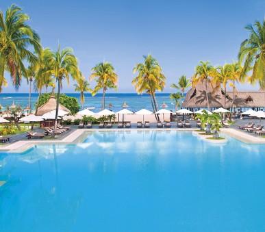Hotel Sofitel Mauritius L'impérial Resort & Spa (hlavní fotografie)
