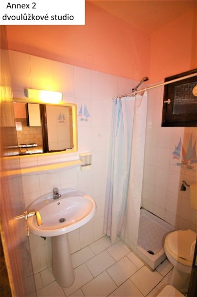 Summertime Hotel Apartments (fotografie 19)