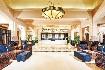 Hotel Madinat Coraya Jaz Solaya Resort (fotografie 14)
