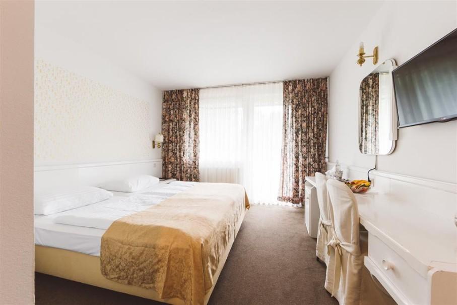 Hotel Ribno - 3 denní balíček (fotografie 23)