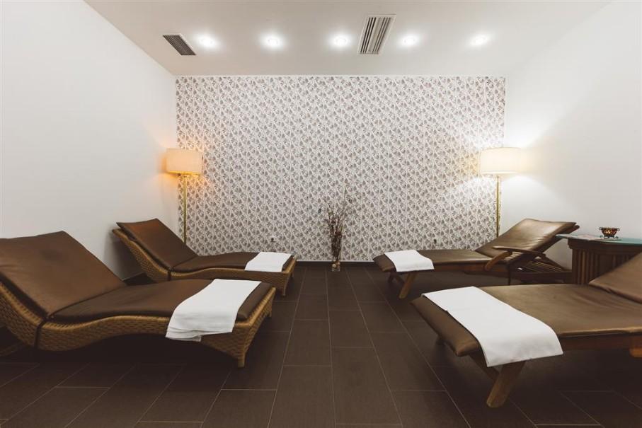 Hotel Ribno - 3 denní balíček (fotografie 27)