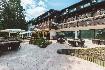 Hotel Ribno - 3 denní balíček (fotografie 25)