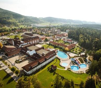 Hotel Vital