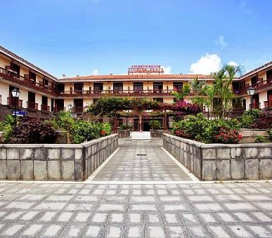 Hotel Be Smart Florida Plaza (hlavní fotografie)