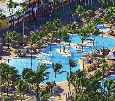 Hotel Iberostar Dominicana