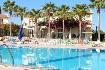 Hotel Club Simena (fotografie 4)