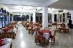 Hotel Club Simena (fotografie 10)