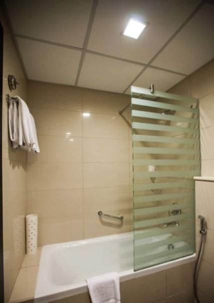 Citymax Hotel Bur Dubai (fotografie 9)