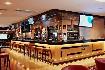Citymax Hotel Bur Dubai (fotografie 10)