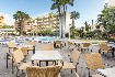 Hotel Be Live Adults Only Tenerife (fotografie 11)