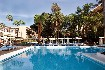 Hotel Be Live Adults Only Tenerife (fotografie 13)