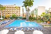 Hotel Be Live Adults Only Tenerife (fotografie 14)