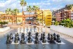 Hotel Be Live Adults Only Tenerife (fotografie 9)