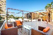 Hotel Be Live Adults Only Tenerife (fotografie 15)