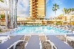Hotel Be Live Adults Only Tenerife (fotografie 1)