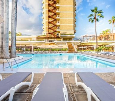Hotel Be Live Adults Only Tenerife (hlavní fotografie)