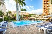 Hotel Be Live Adults Only Tenerife (fotografie 17)